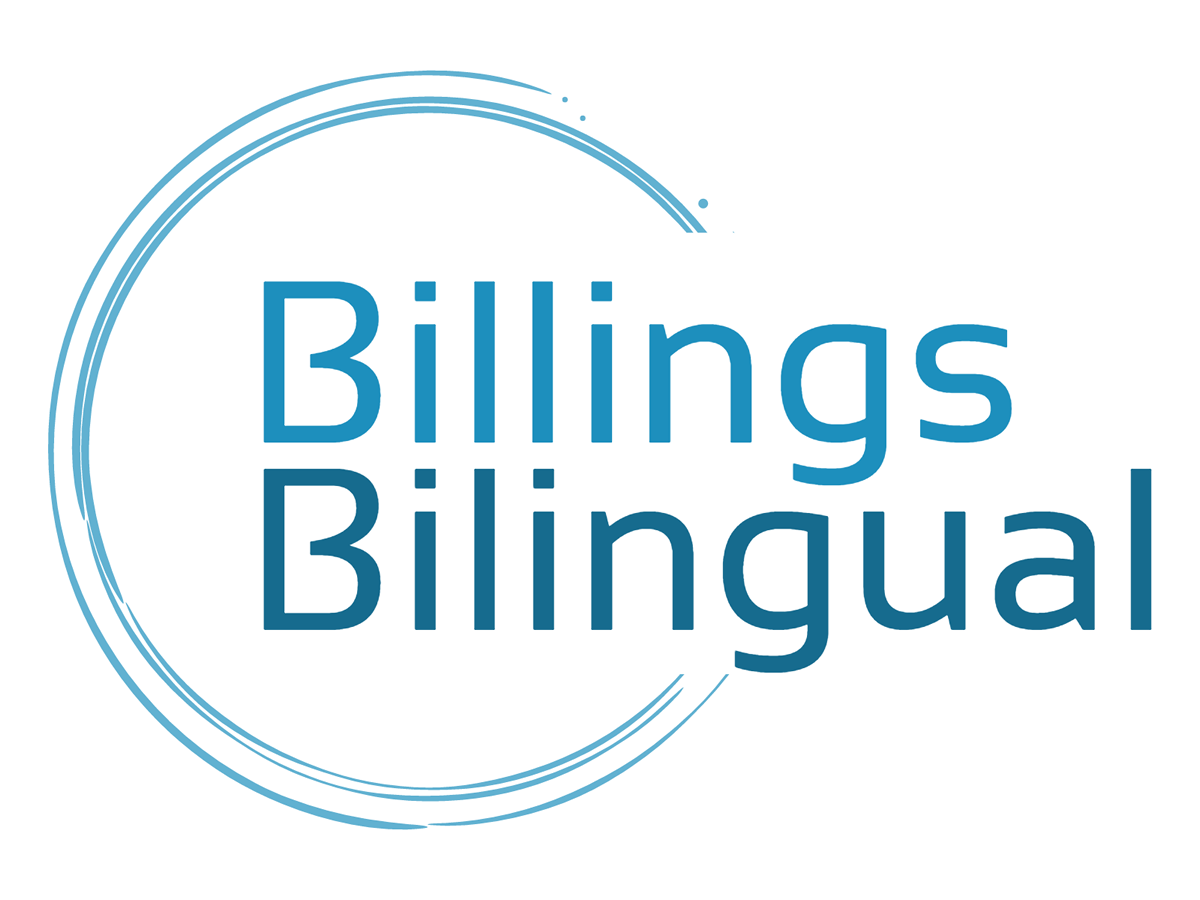 Billings Bilingual